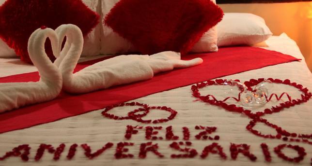 Plan Noche Romantica Hotel la Fragata Coveñas Sucre